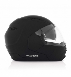 HELMETS SULBY