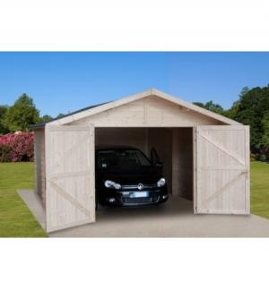 Garage Dublino 35mm
