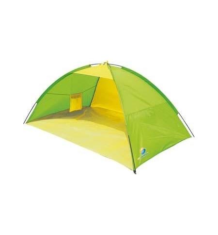 Tenda da spiaggia/campeggio BEACH