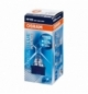 12V Cool Blue Intense - H15 - 15/55W - PGJ23t-1 - 1 pz - Scatola