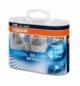 12V Cool Blue Intense - H8 - 35W - PGJ19-1 - 2 pz - Scatola Plast.