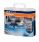 12V Cool Blue Hyper+ - (HB3) - 60W - P20d - 2 pz - Scatola Plast.