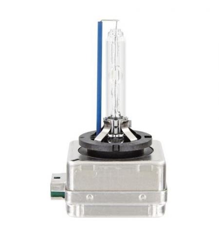 Xenarc Cool Blue Intense - D1S - 35W - PK32d-2 - 1 pz - Scatola