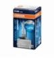Xenarc Cool Blue Intense - D3S - 35W - PK32d-5 - 1 pz - Scatola