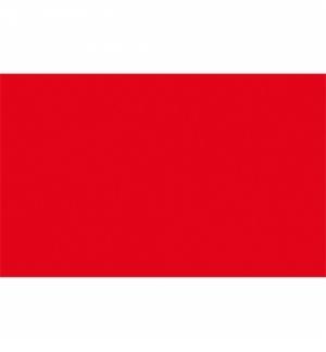 Vernice ad alta resistenza per pinze freni - Rosso
