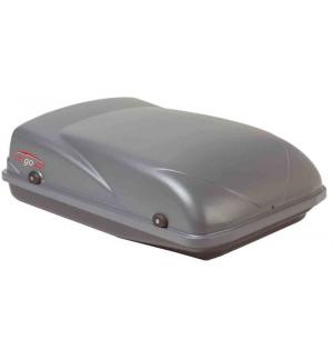 Baule box tetto Cargo 4