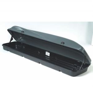 Baule box tetto Cargo 6
