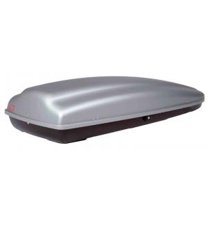 Baule box tetto Hydra 480
