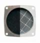 Stp-pulitore filtro anti-part icolato diesel, flacone 200ml ean 5020144812883