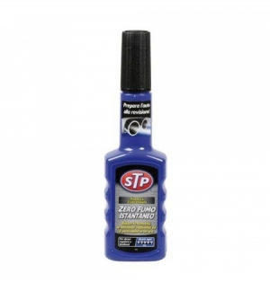 Stp-zero fumo istantaneo flac .200 ml. - ean 5020144812418