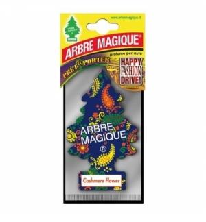 Arbre Magique - Cashmere Flower