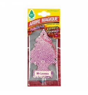 Arbre Magique - My Lavanda