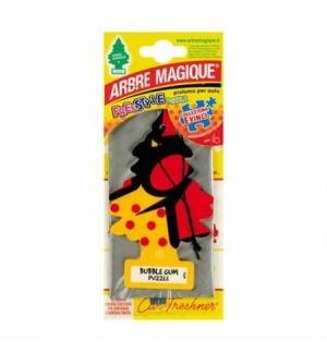 Arbre Magique Puzzle - Bubble Gum