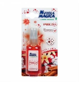 Arbre Magique Nuvola Magica - 50 ml - Passion