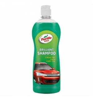 "*shampoo ""essential"" 750ml tw fg7236"