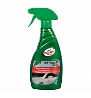 """""""waterless wash"""" lavaggio a secco 500ml, nebulizzatore fg-7988"""