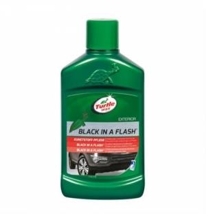 """Trattamento gel parti in plastica """"green-line"""" 300ml fg-7754"""