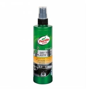 """Crema protettiva """"dry touch"""" """"green-line"""" ml.300 spruzzat. fg-7762"""