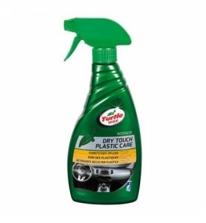 "Crema protettiva ""dry touch"" ""green-line"" ml.500 nebulizz. fg-7763"