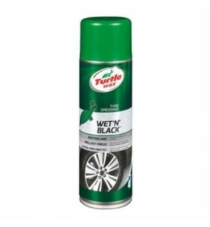 """Lucida pneumatici 500ml """"green-line"""" aerosol fg-7780"""