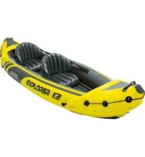 Kayak EXPLORER K2