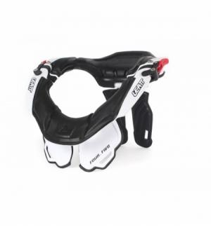 Collare Leatt GPX/DBX 4.5