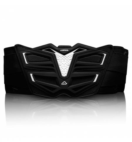Fascia Parareni Moto Brand Belt