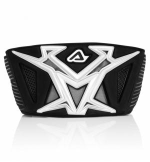 Fascia Parareni X-pro Belt