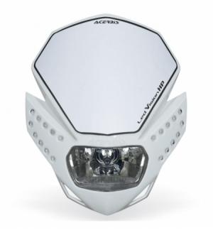 LED VISION HP