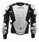 Pettorina motocross COSMO BODY ARMOUR