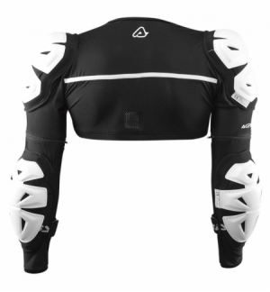 Pettorina motocross COSMO REPLACEMENT JACKET