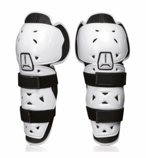 PROFILE JUNIOR KNEE GUARD