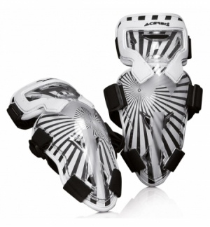 IMPACT ELBOW GUARDS