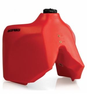 Serbatoio per HONDA - XR250R-XR400R-XR600R-XR650L