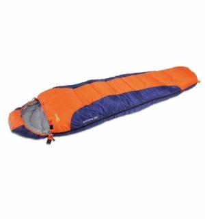 Bertoni Sherpa 250 Sacco Letto