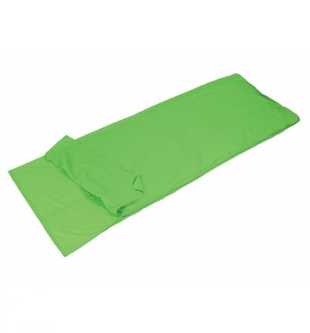 Bertoni Sacco lenzuolo Sleep cotone