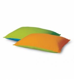 Bertoni Camp Pillow Orange Sacco Letto