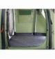 Bertoni Smart 3 AIR Tenda da Campeggio Automatica