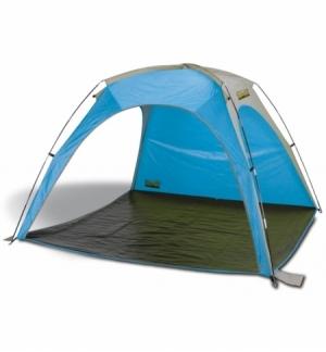 Bertoni Sun Canopy Tenda a Igloo