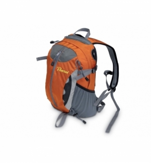 Bertoni Laser 20 Orange Zaino