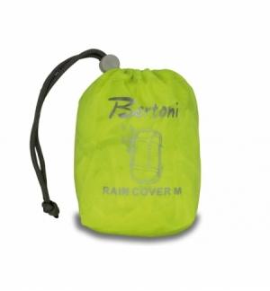 Bertoni Rain Cover M Zaino