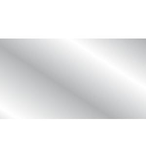 Pellicola new-look alluminio