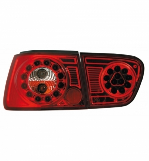 Cp.fari post performance led seat ibiza rosso 8 992 02