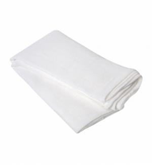 "Panno ""cotton club"" in cotone 70x70cm"