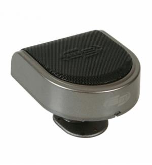 Cassa altoparlante pr-100cs diam.78mm x sistemi 5.1