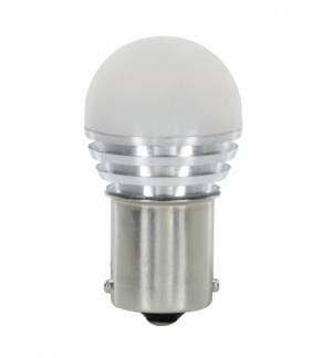Lampada mega-led10-30v smd ba15s, white colour