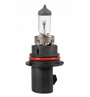 Lampada hb1/9004-65/45w12v