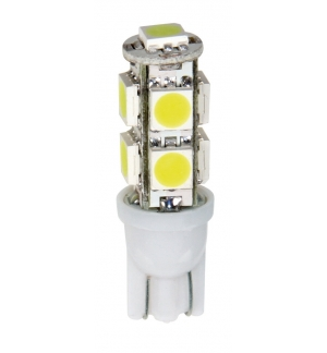 "Cp.""HYPER-micro-led""t10 9smd (27chips)"