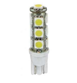 "Cp.""HYPER-micro-led""t10 13smd (39chips)"