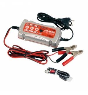Caricabatteria intelligente dfc-530 rohs